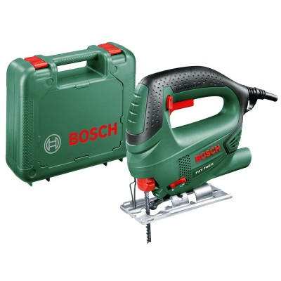 Електролобзик Bosch PST 53A Б/У