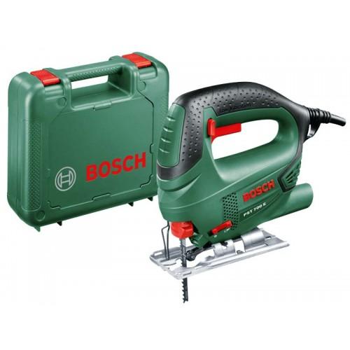 Електролобзик Bosch PST 53A