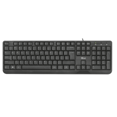 Клавиатура Startex ACB-K922