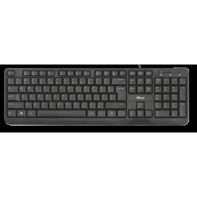 Клавиатура Startex ACB-K922 Б/У