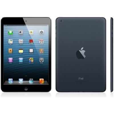 Apple Ipad A1474 Б/У