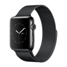 Смарт-часы Apple Watch Series 2 42mm