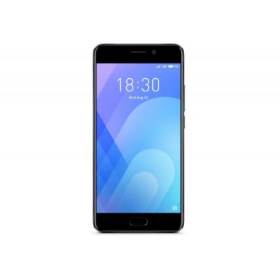 Meizu M6 Note 16Gb Black Б/У