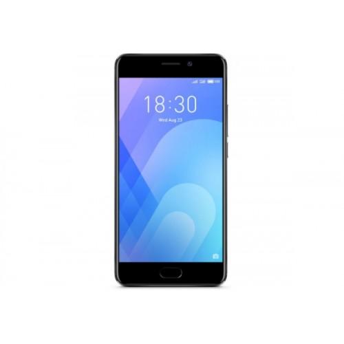 Meizu M6 Note 16Gb Black