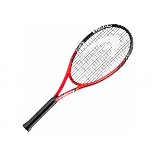 Теннисная ракетка Head Reward