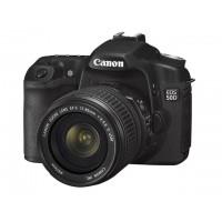 Фотоаппарат Canon ds 126211