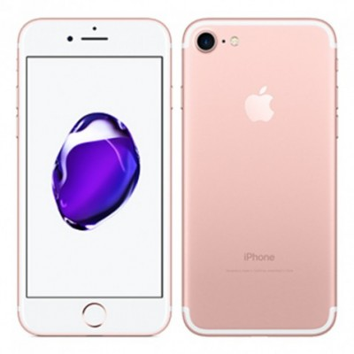 Apple iPhone 7 32GB Pink Б/У