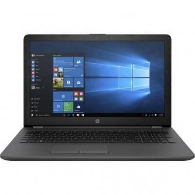 Ноутбук HP Pavilion G6 A1R05EA Б/У