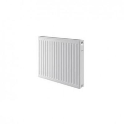 Стальной радиатор панельный Daylux PKKP 500x600 Б/У