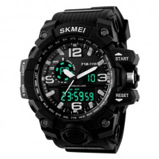 Мужские часы Skmei Hamlet 1155