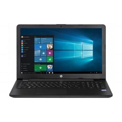 HP 15-ra023ur Б/У