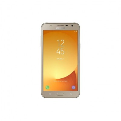 Samsung Galaxy J7 Neo Gold Б/У