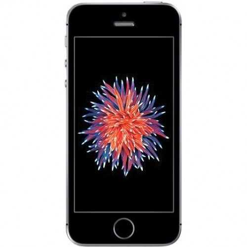 Apple iPhone SE 32GB Space Grey