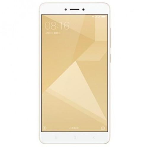 Xiaomi Redmi Note 4 3/32GB (Gold)