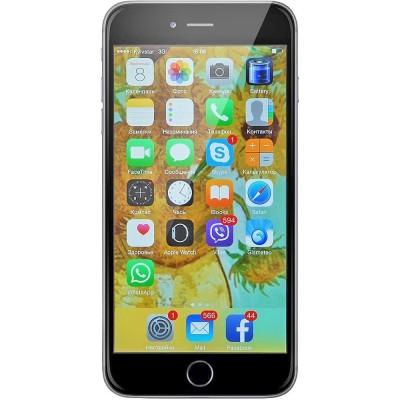 Apple iPhone 6 Plus 16GB Б/У