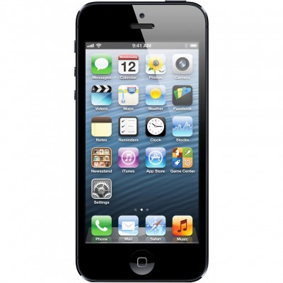 Apple iPhone 5 16GB Б/У
