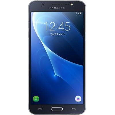 Samsung Galaxy J5 (2016) J510H/DS Black Б/У