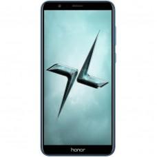 Honor 7X 4/64GB Blue