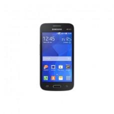 Samsung G350e Galaxy Star Advance Duos Black