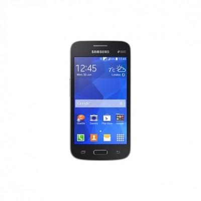 Samsung G350e Galaxy Star Advance Duos Black Б/У