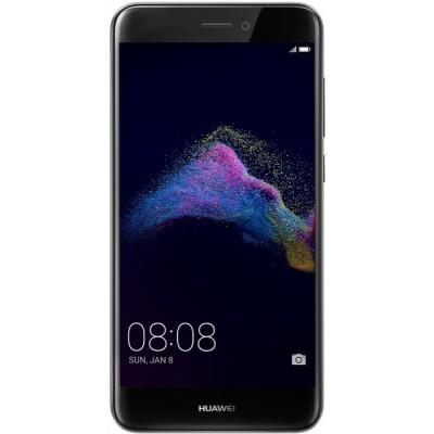 HUAWEI P8 Lite (2017) Black Б/У