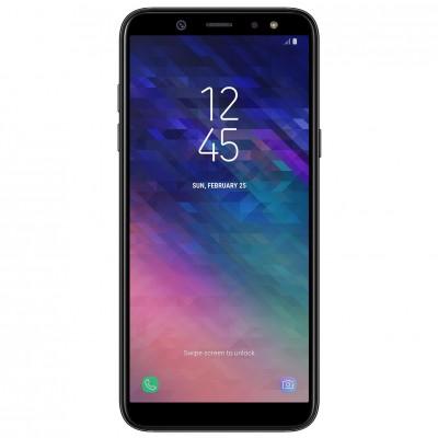 Samsung Galaxy A6  3/32GB A605F Б/У
