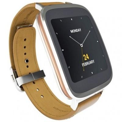 Смарт-часы ASUS ZenWatch (WI500Q) Б/У