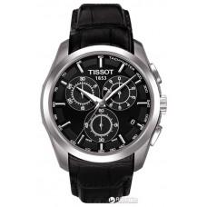 Часы Tissot aytomatic 1853