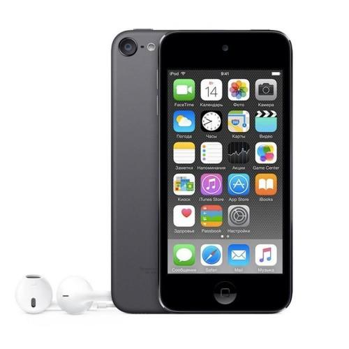 Apple iPod touch 6Gen 16GB
