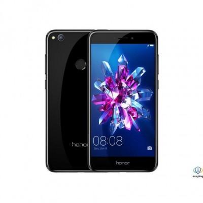 Honor 8 Lite 4/32GB Black Б/У