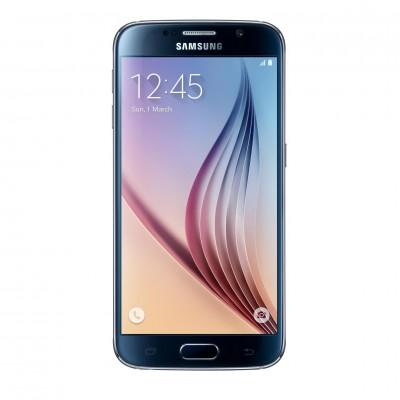 Samsung G920F Galaxy S6 32GB Б/У
