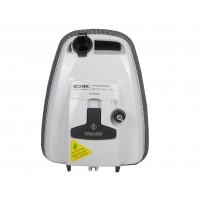 Пылесос для сухой уборки Bork V705