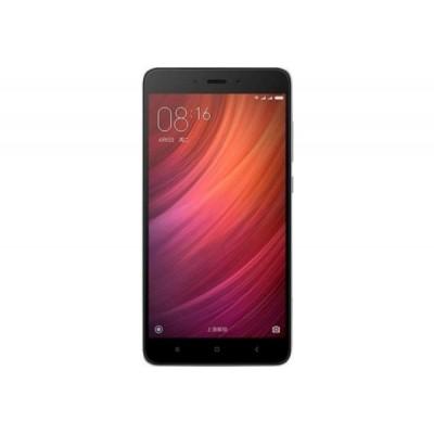 Xiaomi Redmi Note 4 3/32GB Grey Б/У