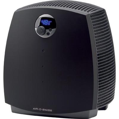 Очиститель воздуха BONECO 2055D Б/У