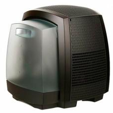 Очиститель воздуха BONECO 2055D
