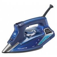 Утюг ROWENTA Steam Force DW 9245