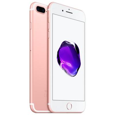 Apple iPhone 7 Plus 32GB Rose Gold Б/У