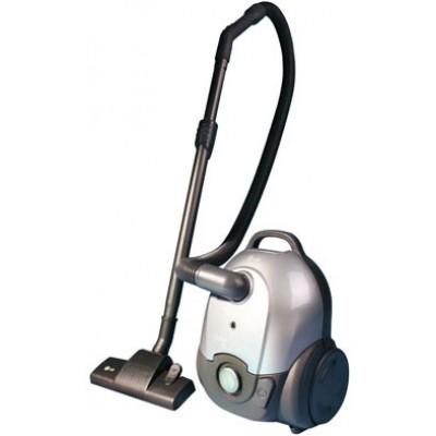 Пылесос для сухой уборки LG V-C3248NT Б/У