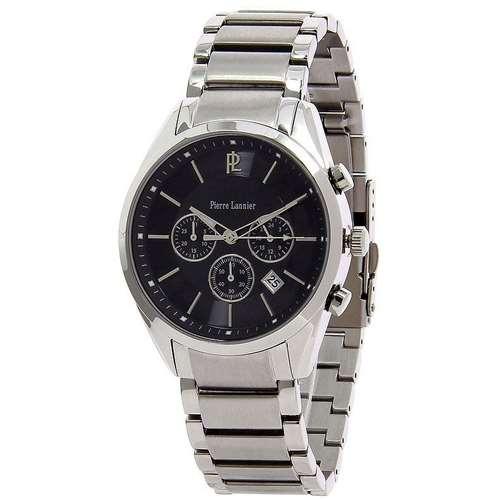Мужские часы Pierre Lannier 280C131