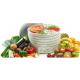 Сушка для овощей и фруктов Б/У