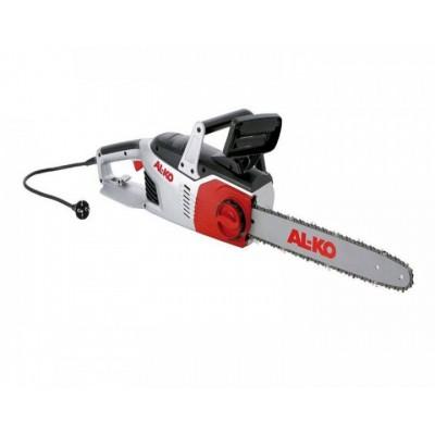 Электрическая пила AL-KO EKI 2200/40 Б/У
