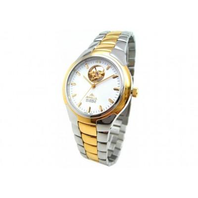 Часы Аppella 25 jewels automatic Б/У