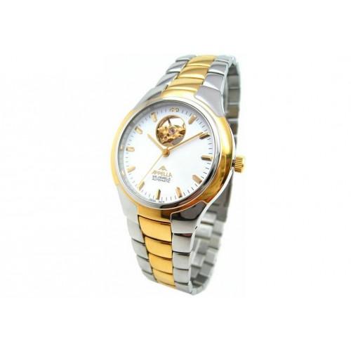 Часы Аppella 25 jewels automatic