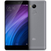 Xiaomi Redmi 4 Prime 3/32GB Gray Б/У