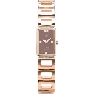 Женские часы Royal London 21166-03 Б/У