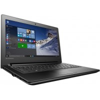 Ноутбук Lenovo IdeaPad 300-15IBR