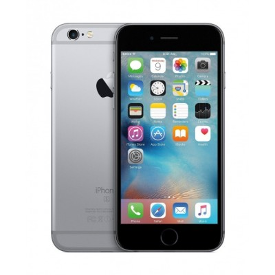 Apple iPhone 6s 32GB Б/У