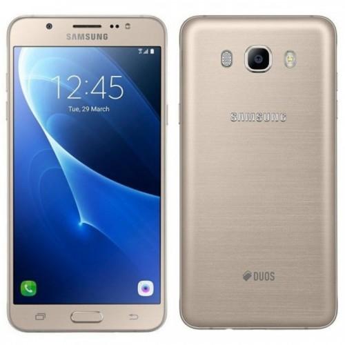 Samsung Galaxy J5 (2016) J510H