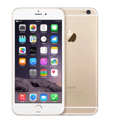Apple iPhone 6 64GB Gold Б/У