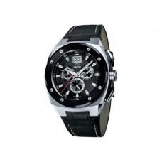 Мужские часы JAGUAR J620
